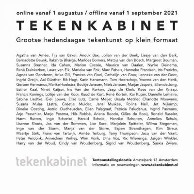 images/flyer_tekenkabinet_2021_tekst._jpg.jpg