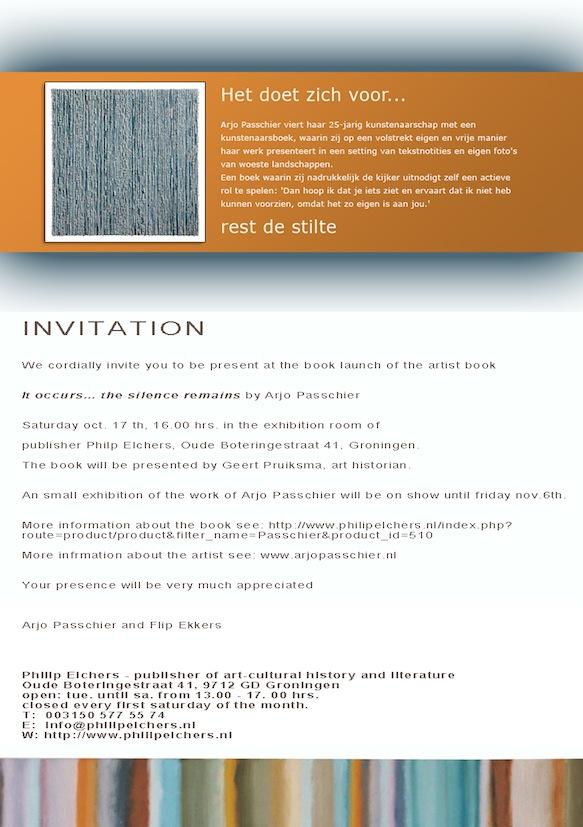 images/invitation_boekpresentatie_2.jpg